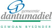 Logo_GB_Dantumadiel_rgb